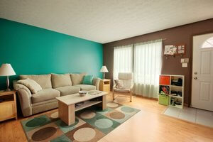 Home Organizers For Hire home organizing services for houston area homes