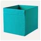box for organizing