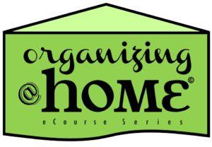 organizingathome logo2