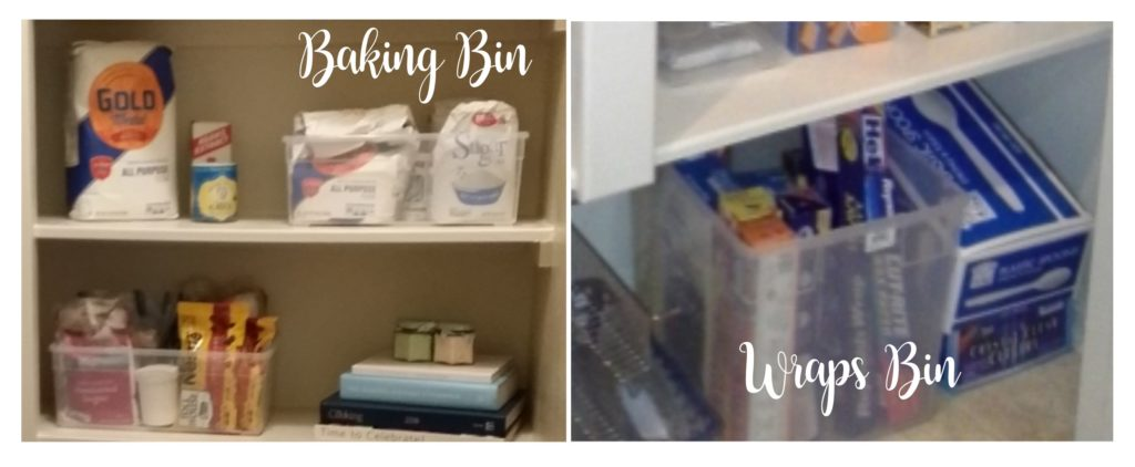 diy pantry organization, how to organize my pantry