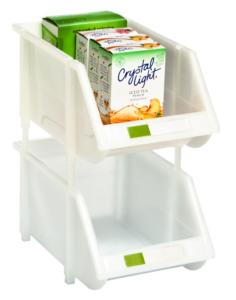diy organizing, how to organize my pantry, pantry organization ideas, pantry organizing ideas